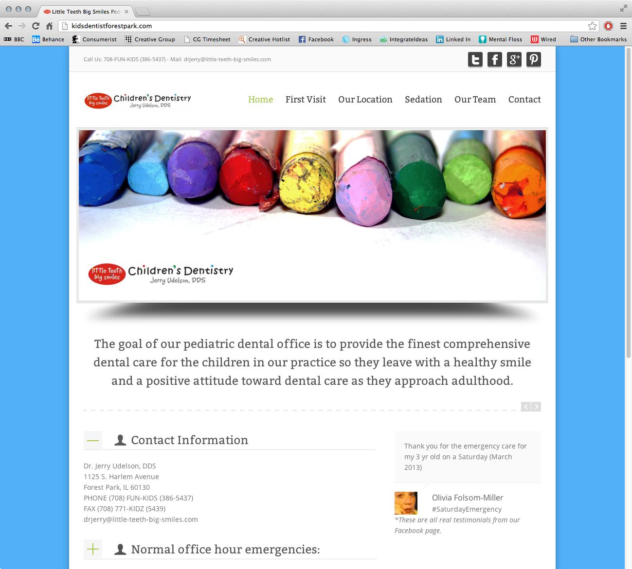 SiteCrayons.jpg
