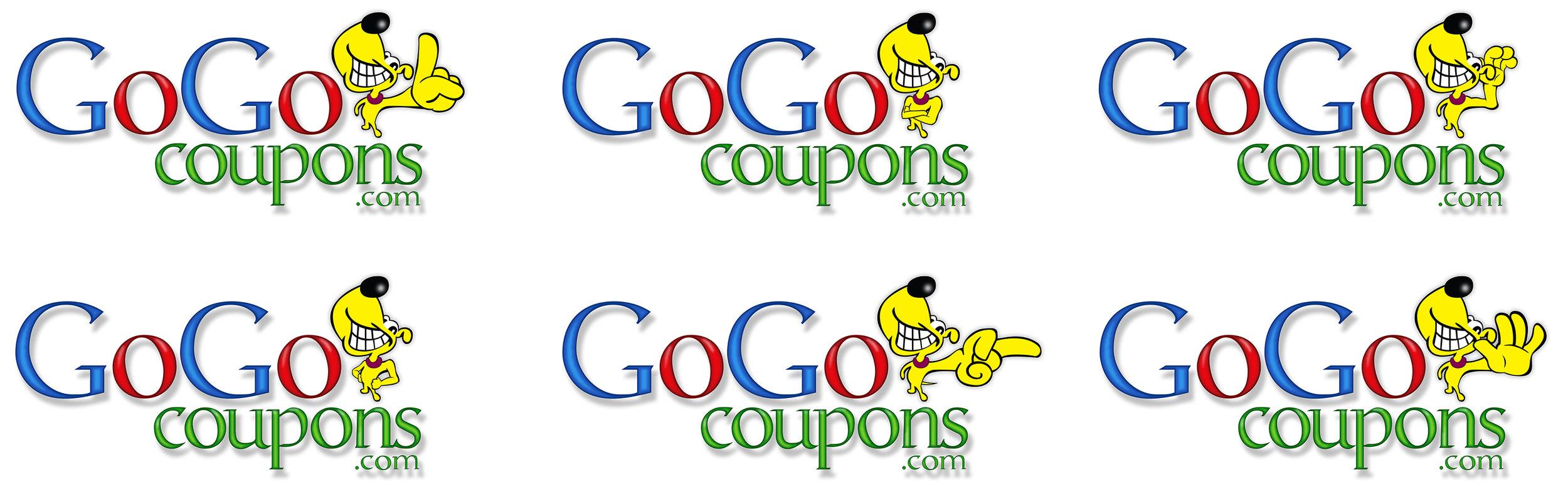 LogosGoGo.jpg
