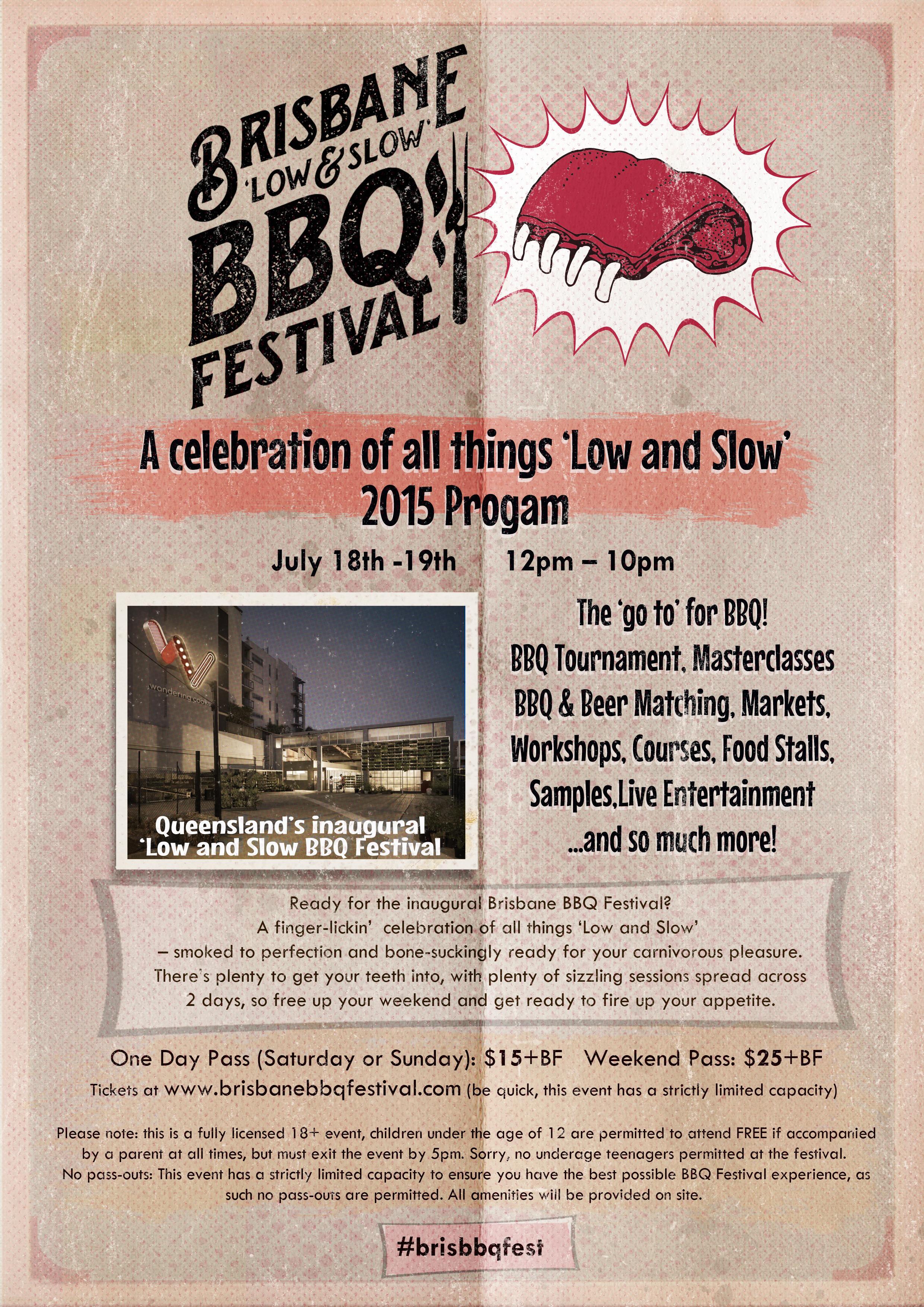 BBQ Fest 1 (Cover).jpg
