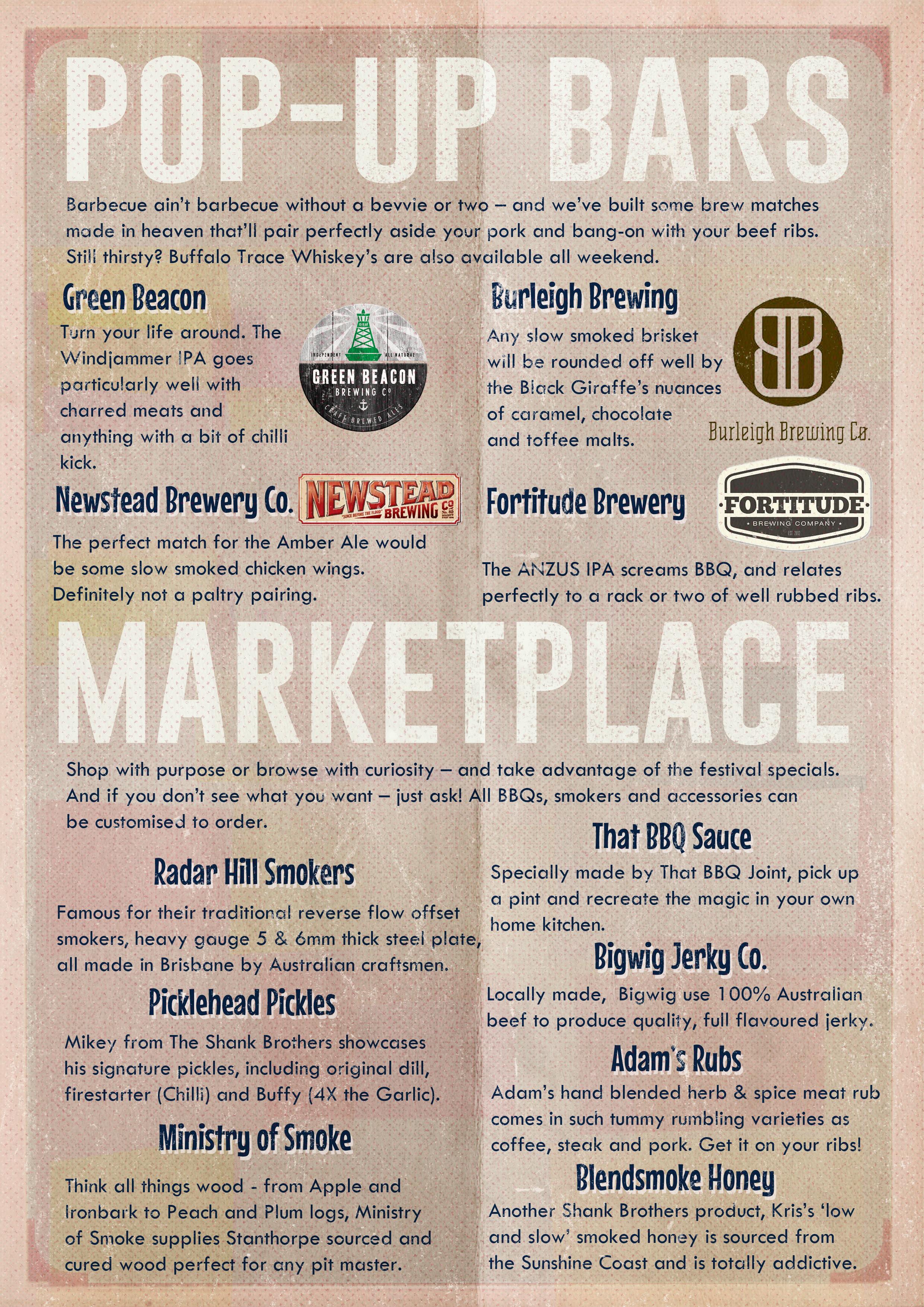 BBQ Fest 6 (Popup & Markets).jpg
