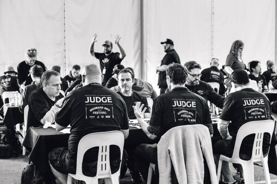 JUDGES REGISTRATION$79 + Fees -