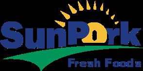5B-Sunpork.png