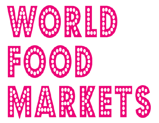 worldFoodMarkets.png