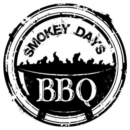 Smokey Days BBQ