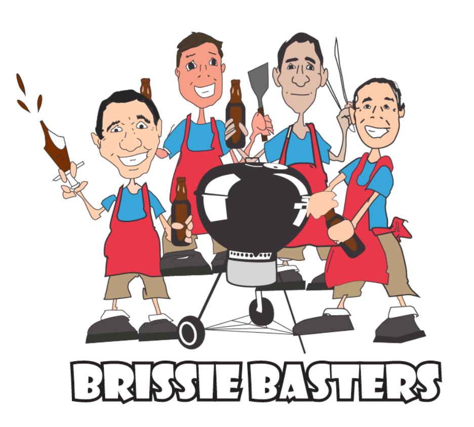 Brissie Basters