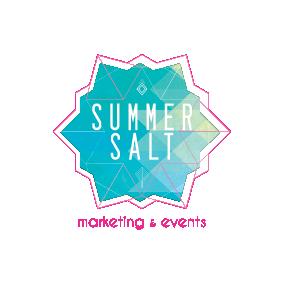 summerSalt-logoSuite.png