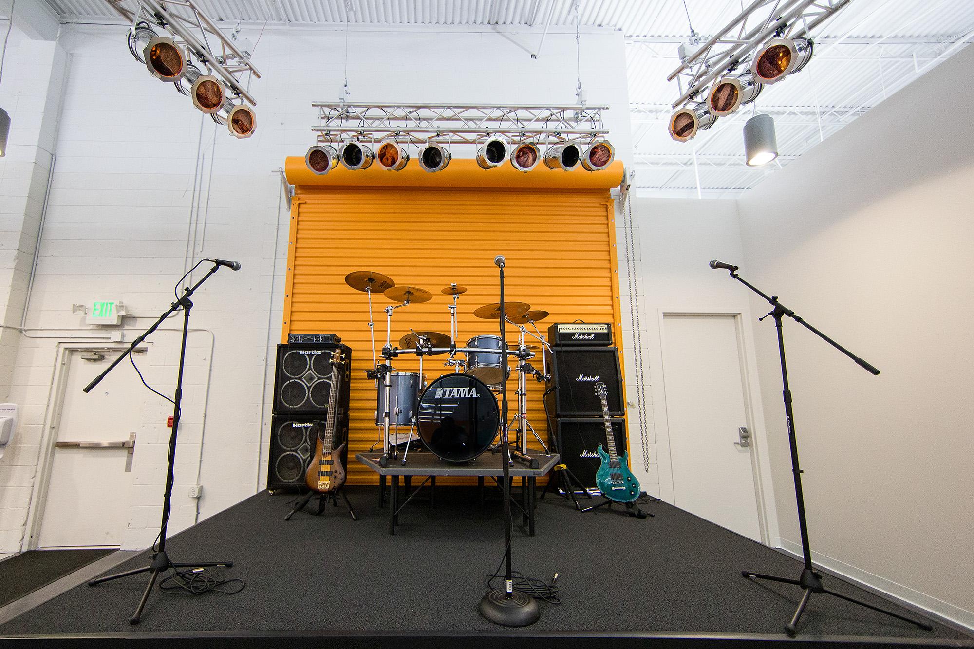 concert stage 2.jpg