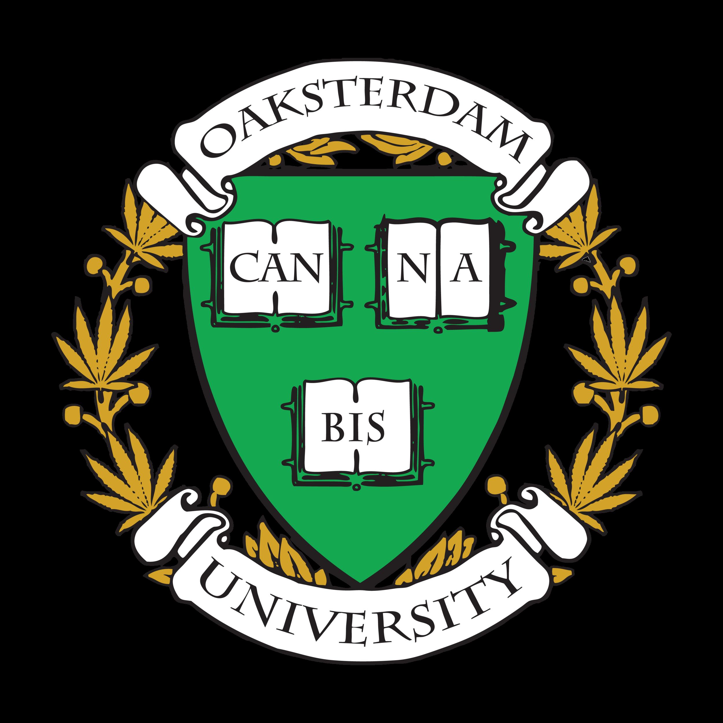 oaksterdam-logo-EXTRA-LARGE-Transparent.png