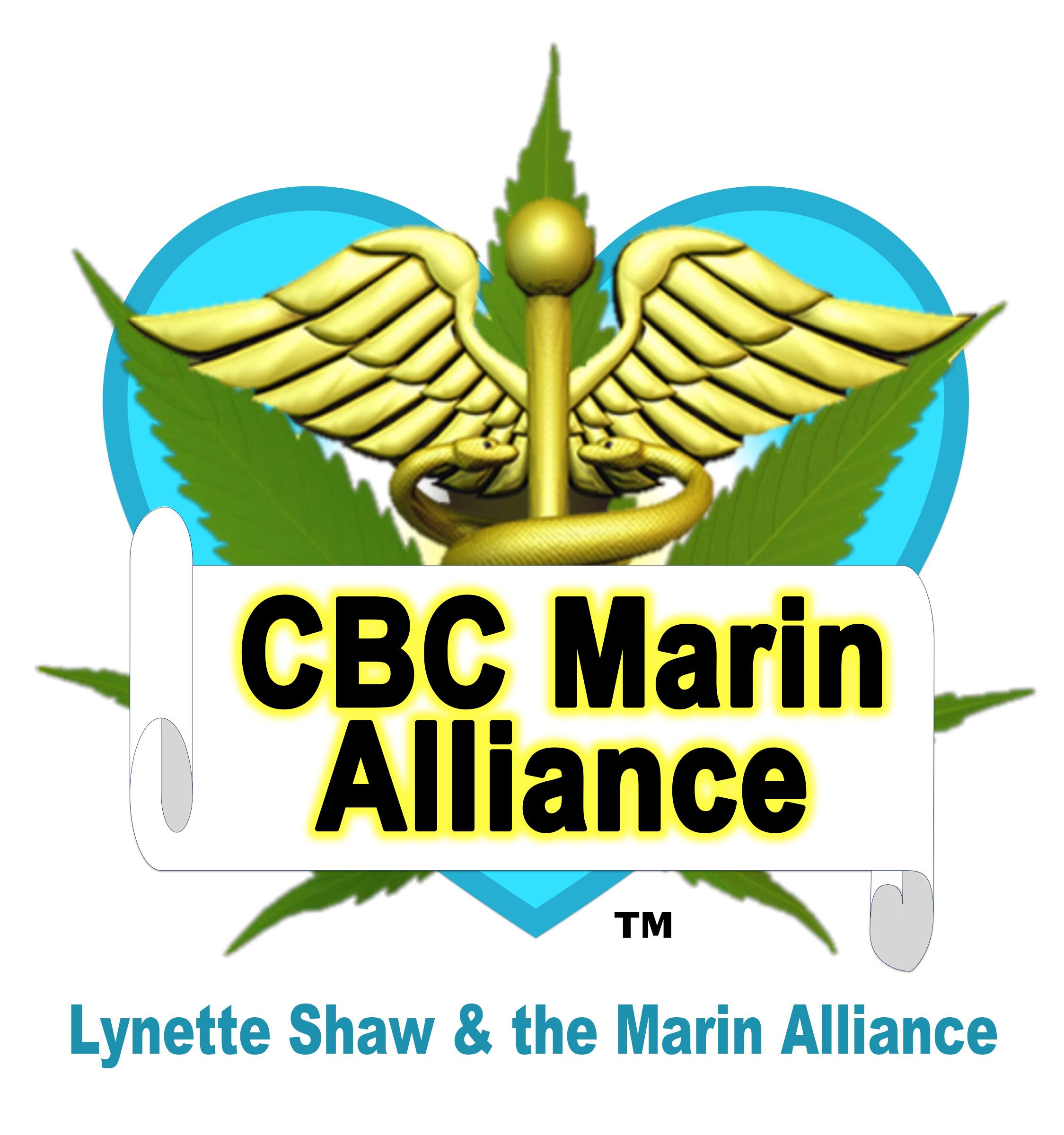 CBC MARIN ALLIANCE LOGO-subtitle.jpg