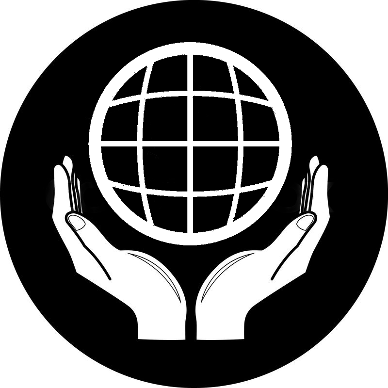 in-hands-icon.png