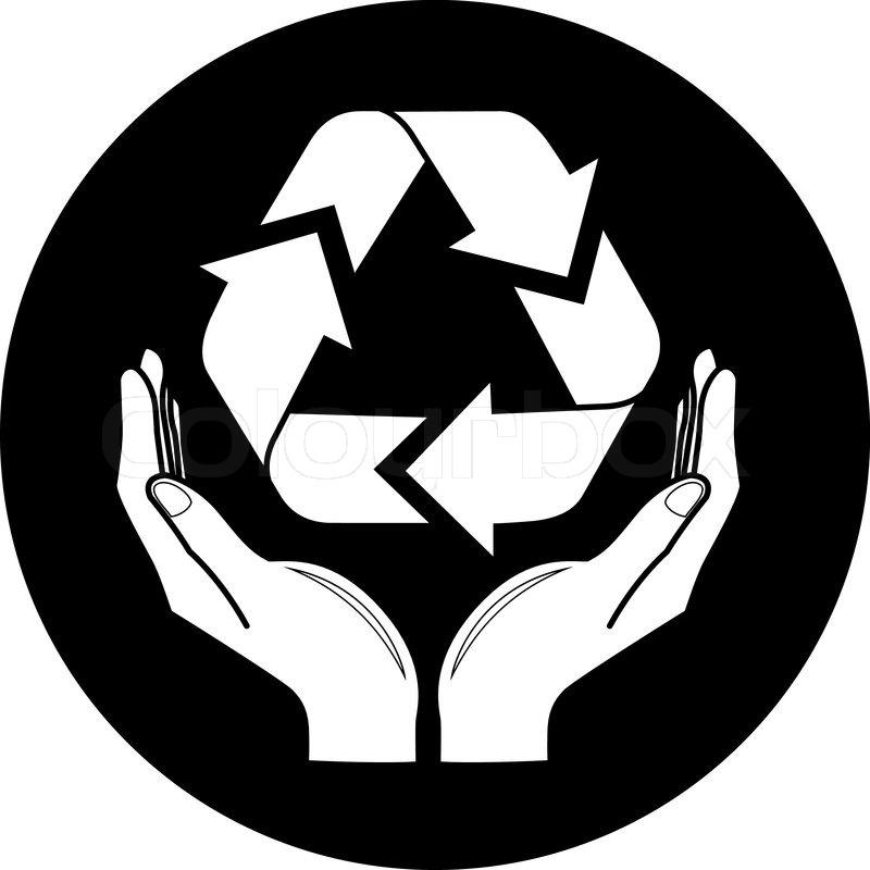 2482064-vector-recycle-symbol-in-hands-icon.jpg