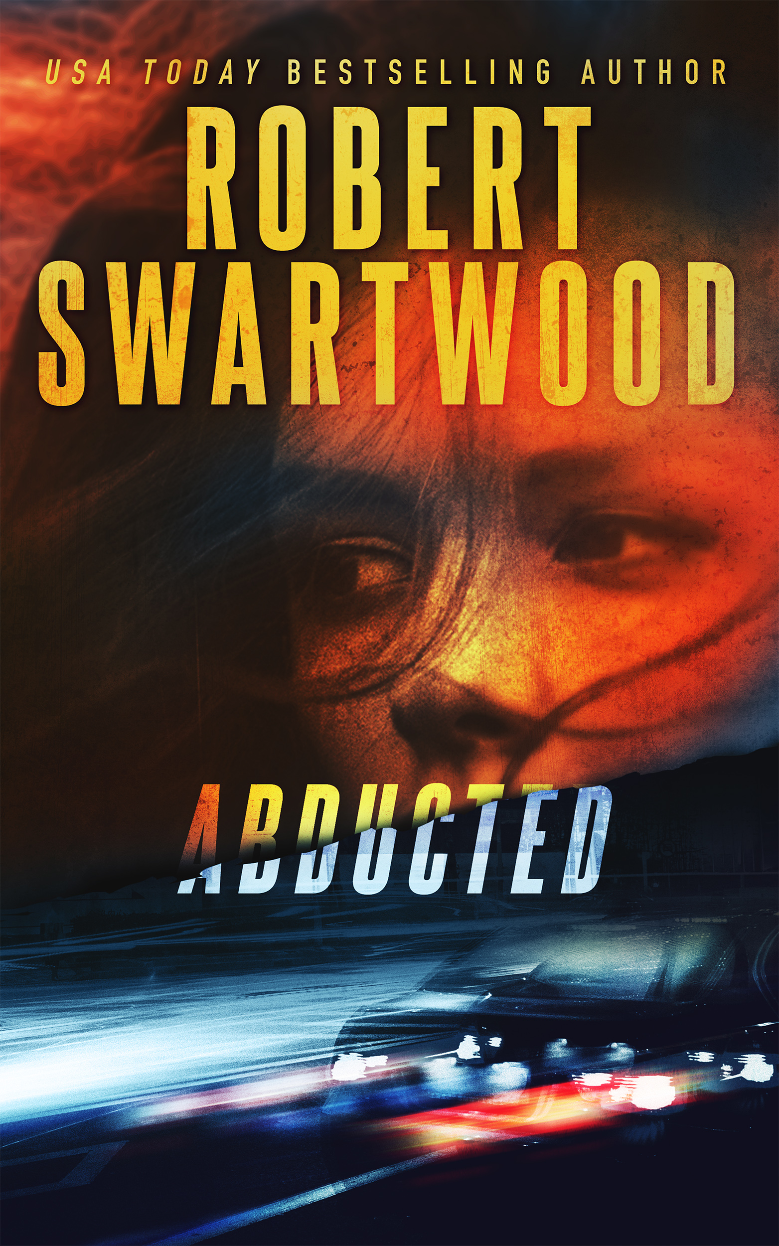 Abducted - Ebook Small.jpg