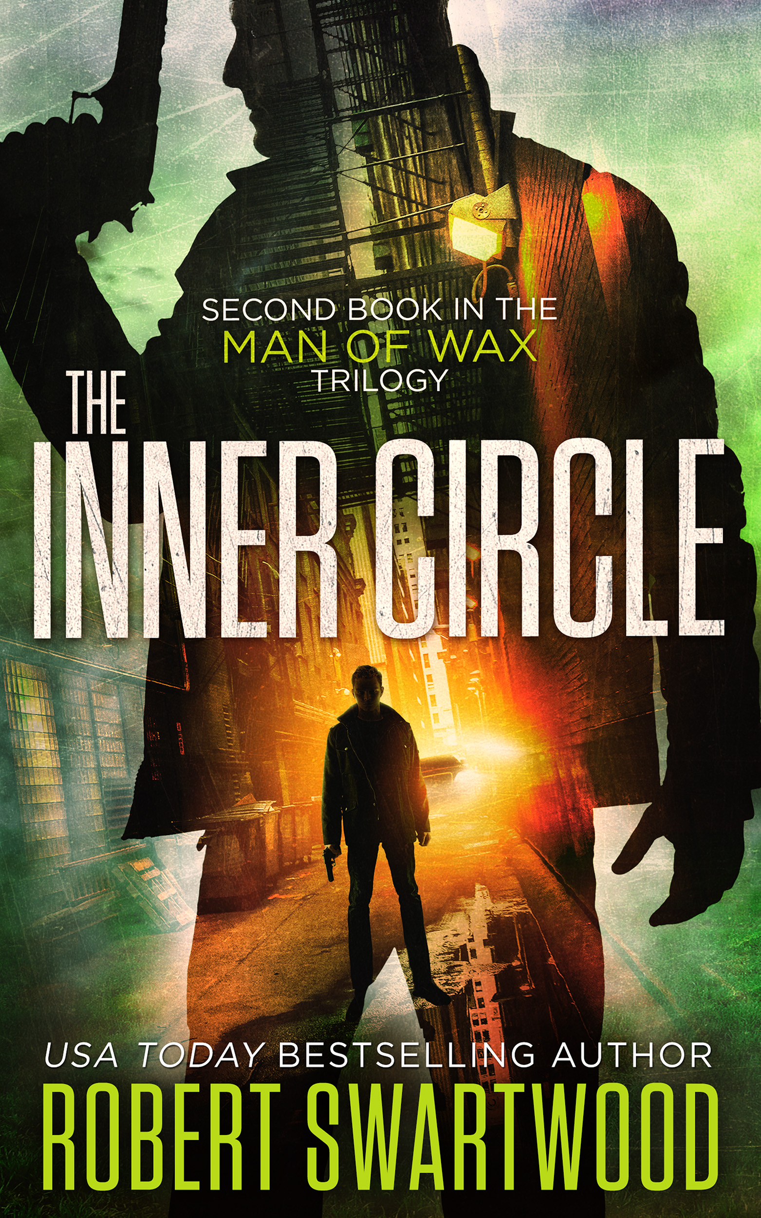 The Inner Circle - Ebook Small.jpg