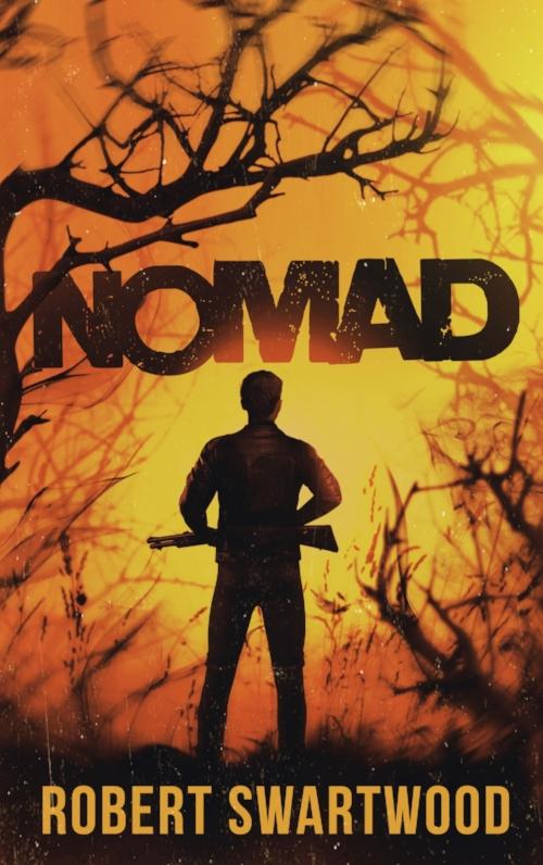 Nomad by Robert Swartwood - Ebook.jpg