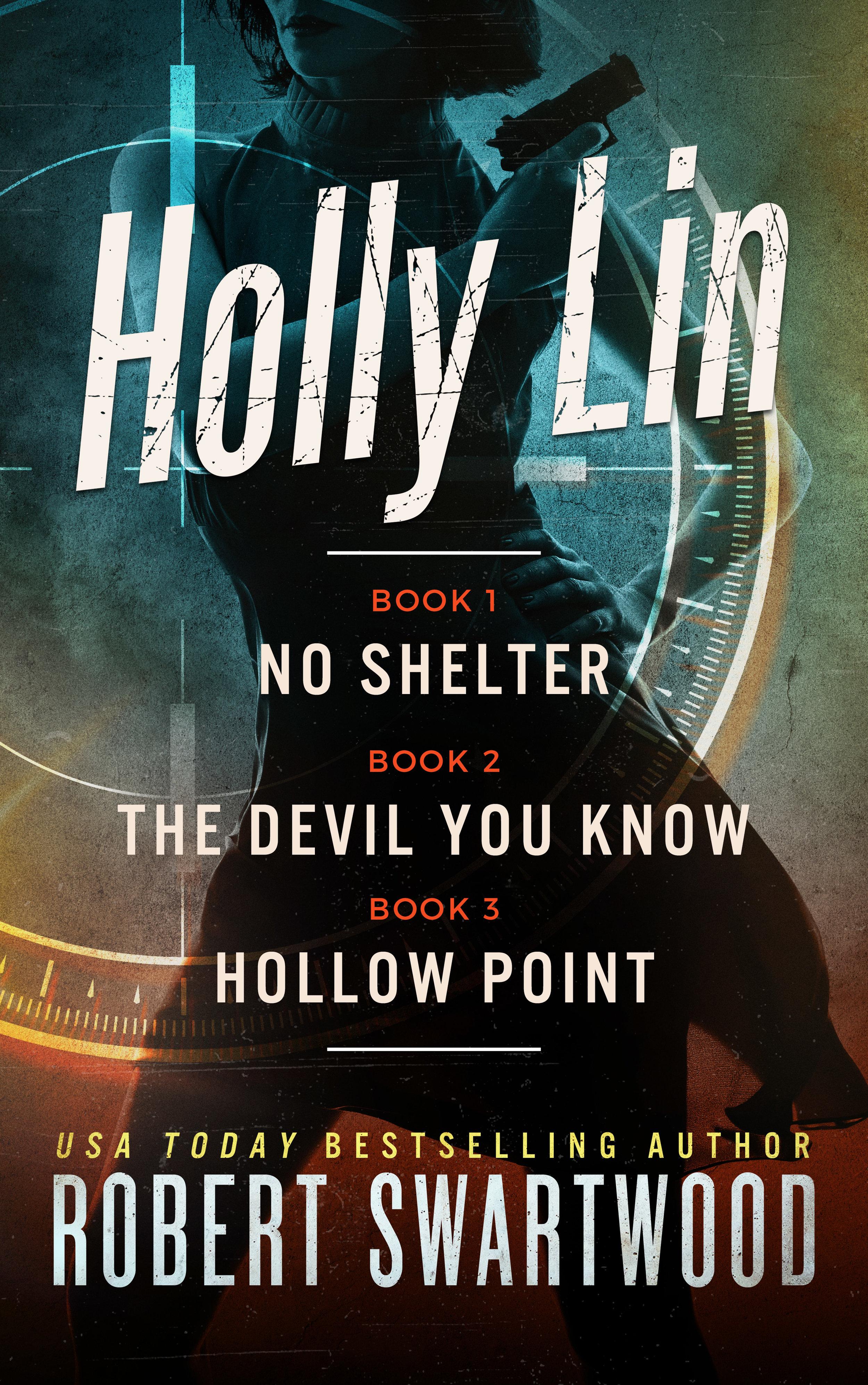 Holly Lin - Ebook.jpg