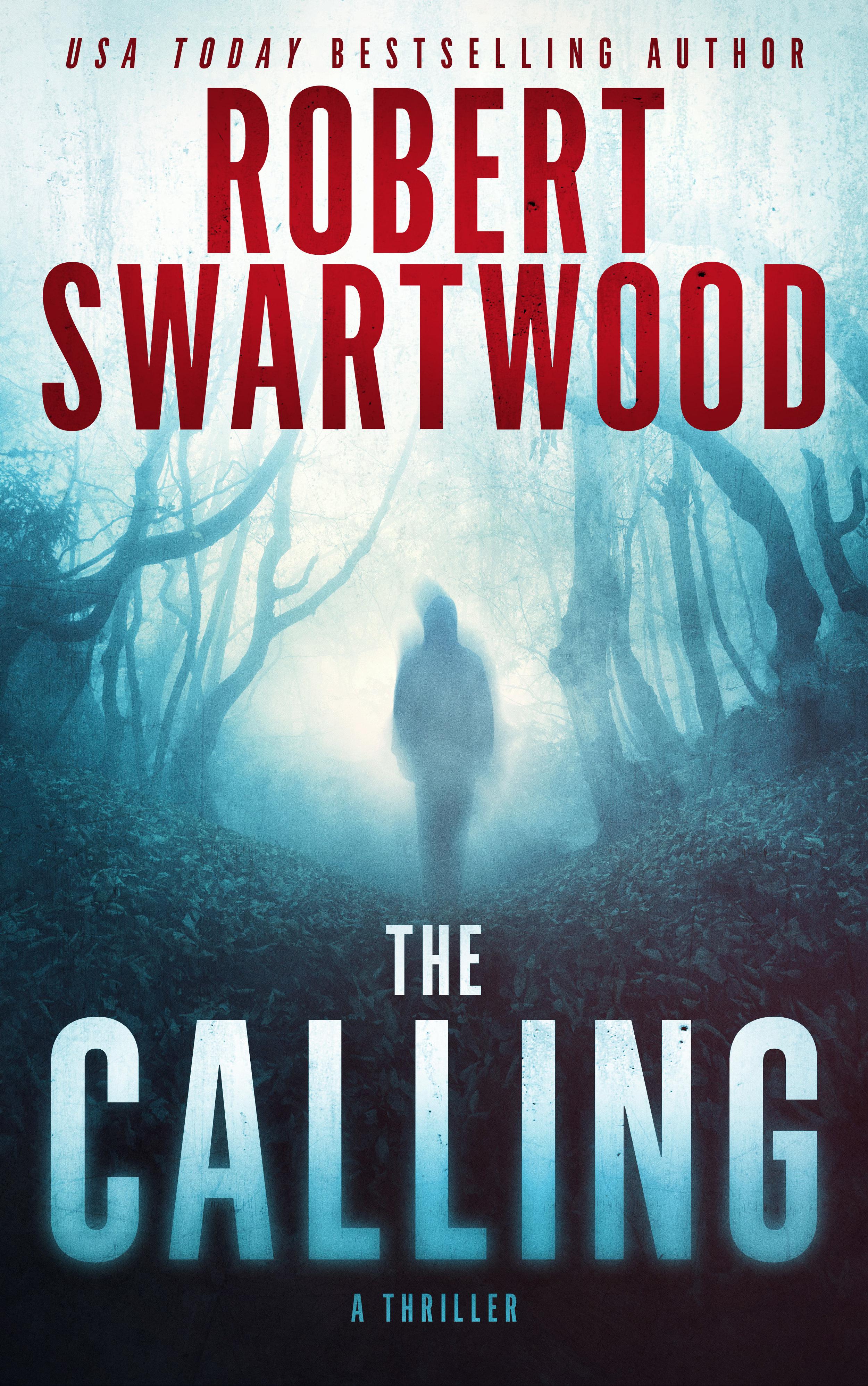 The Calling - eBook.jpg