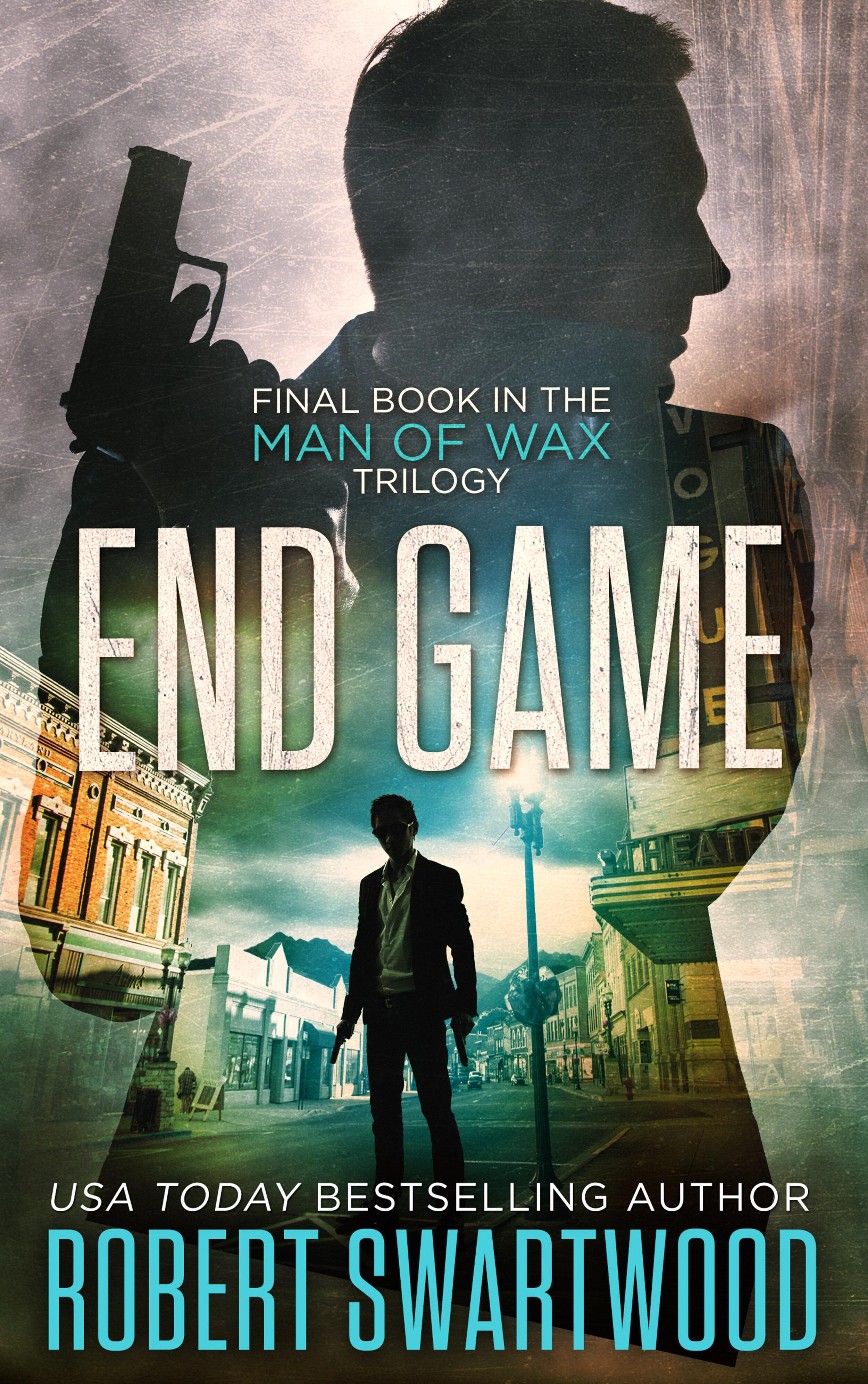 End Game - eBook.jpg