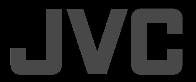 jvc_684.png