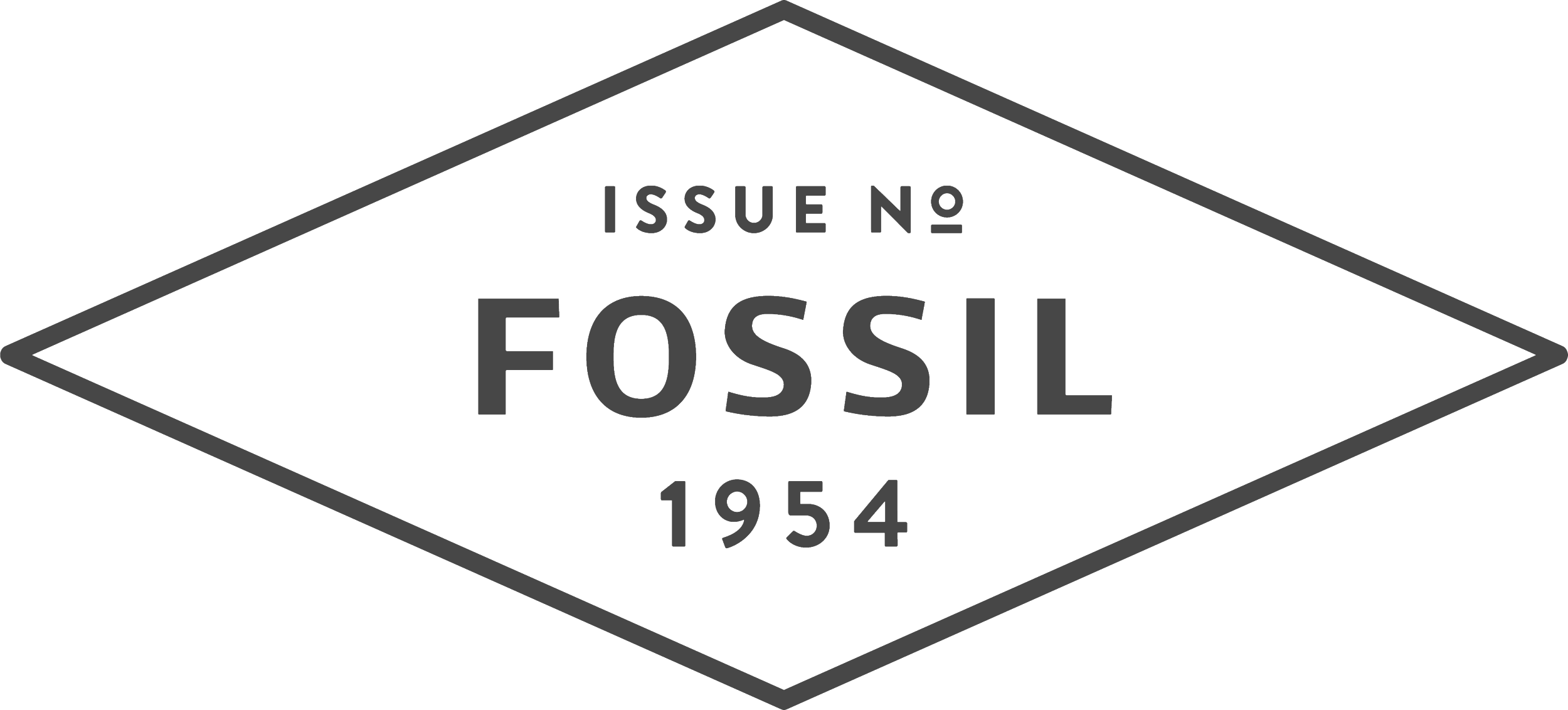 logo_fossil.png