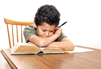 Image source:  http://www.indusladies.com/parenting/10-tips-to-help-your-child-overcome-her-pre-examination-stress/