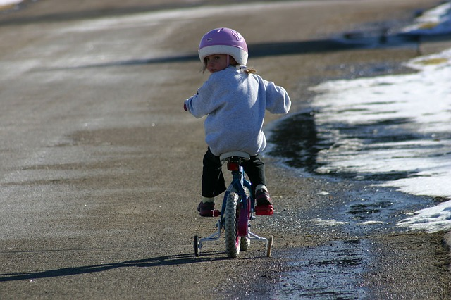 bicycle-14863_640.jpg