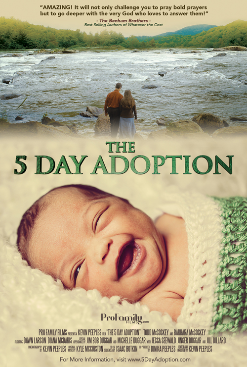 5DayAdoption.jpg