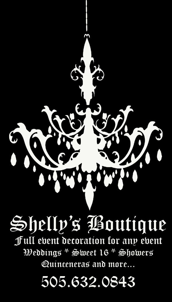 shellys copy.jpg