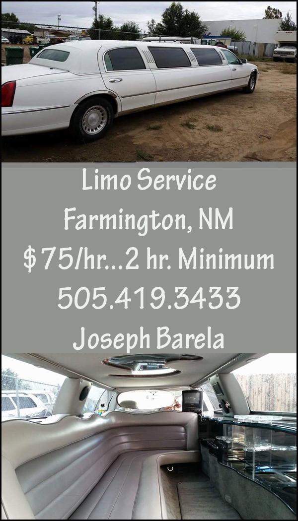 limo service copy copy.jpg
