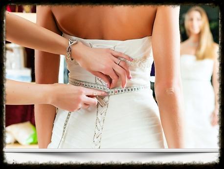 wedding health.jpg
