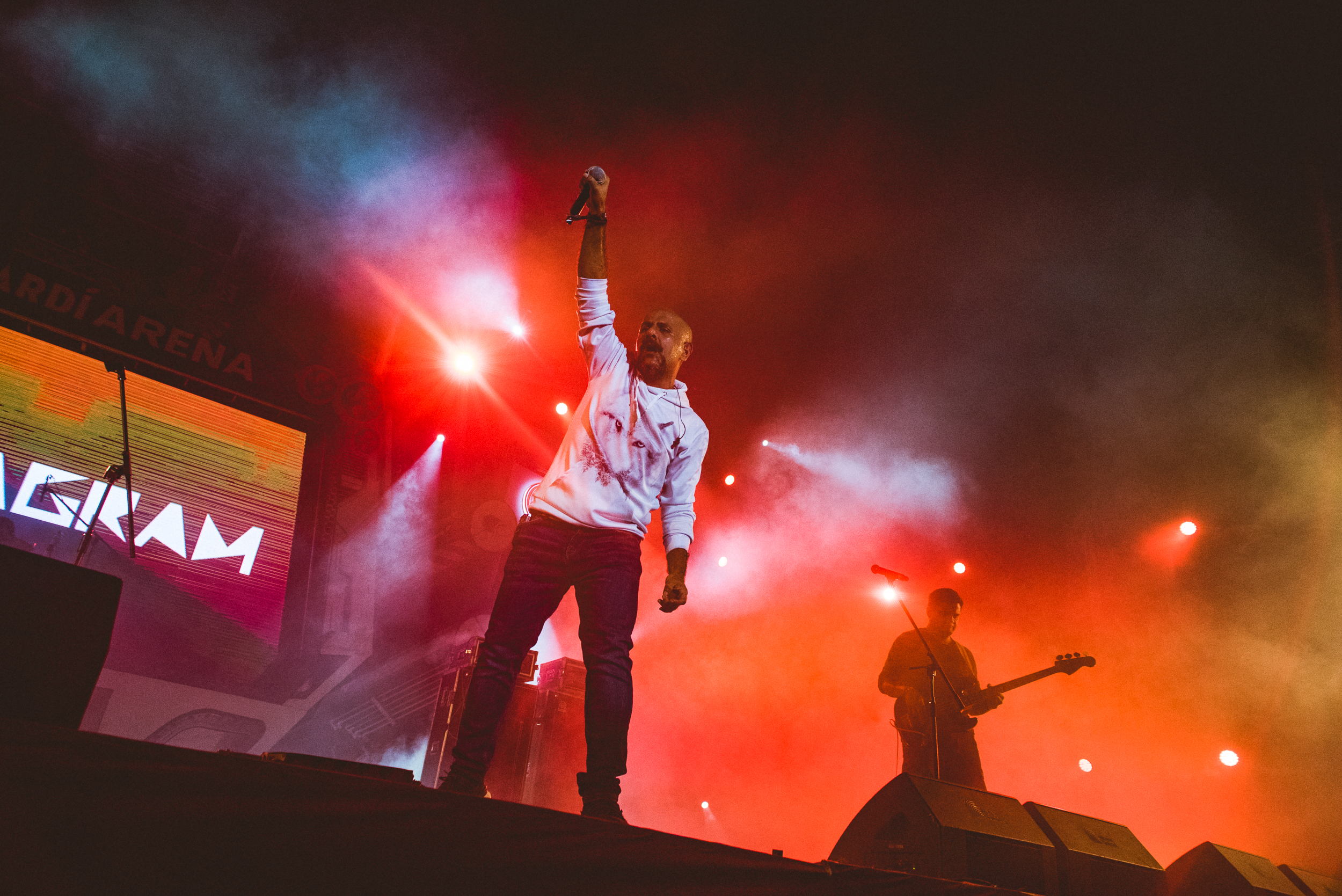 Photo - Prashin Jagger - NH7 2017-75.jpg
