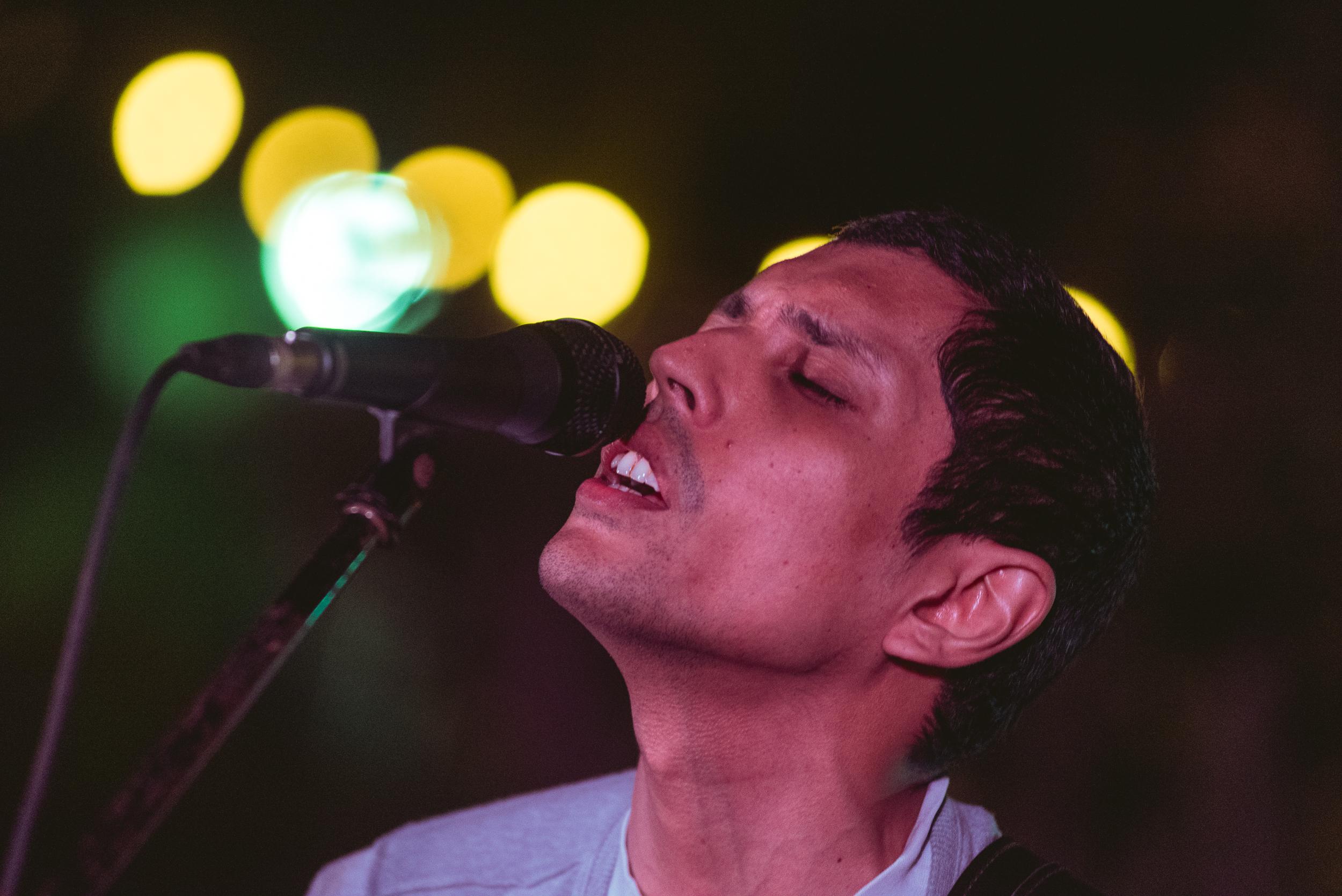 Photo - Prashin Jagger - CAD 10-16.jpg