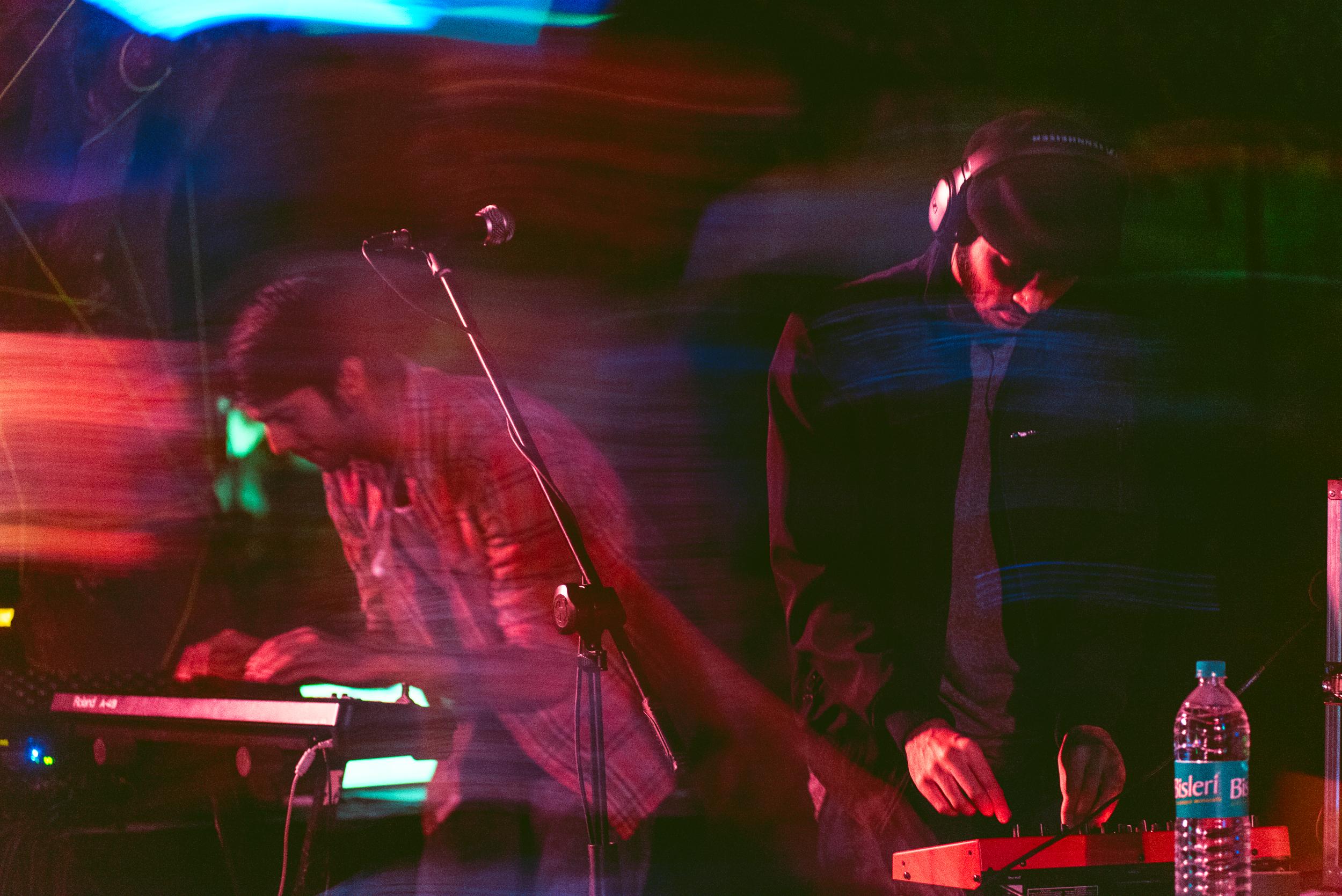 Photo - Prashin Jagger - CAD 10-17.jpg