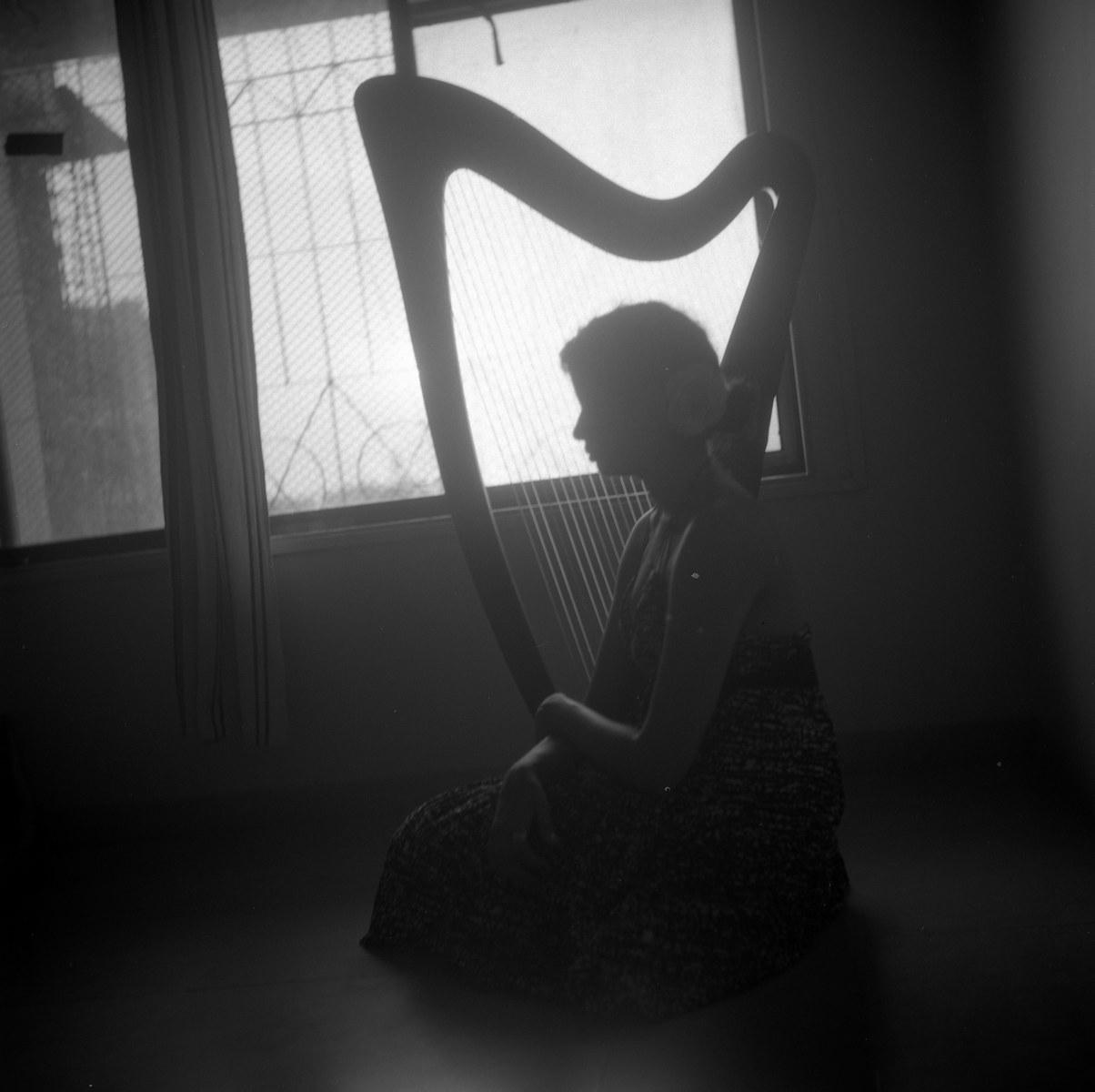 Photo by Prashin Jagger018.jpg