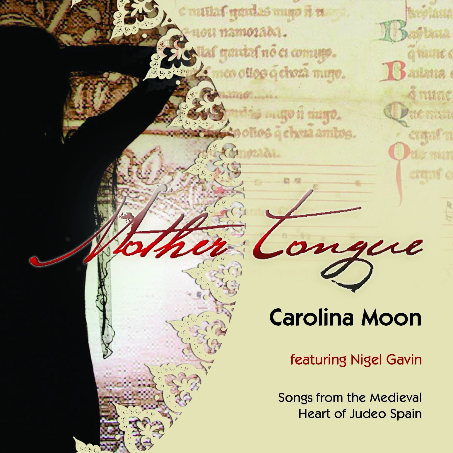 Mother Tongue Cover.jpg
