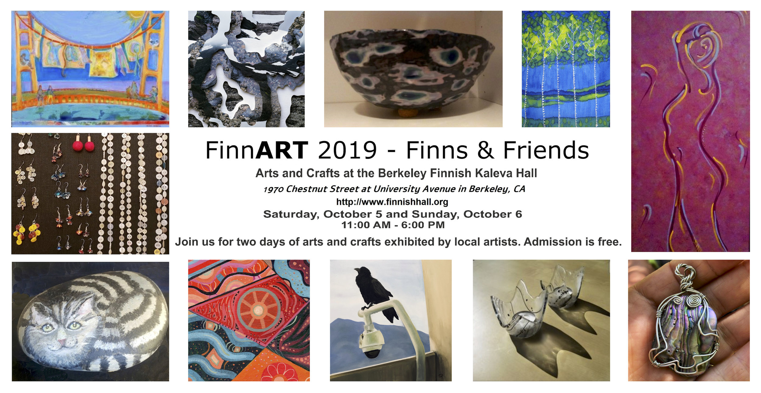 FinnART 2019 - 6.jpg