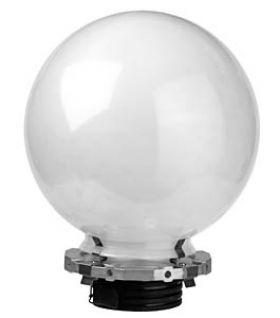 Pro+Globe+With+Chimera+Ring.jpg