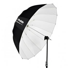 Profoto+Deep+Umbrella+Large+White.jpg