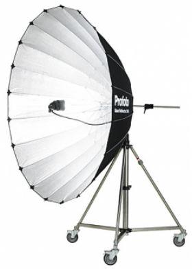 Profoto+Giant+Reflector+240+8'.jpg