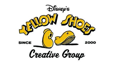 yellow shoes.jpg