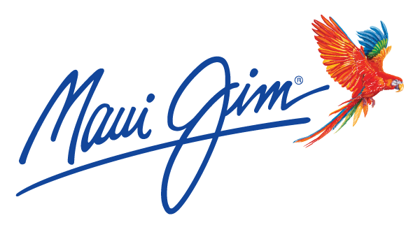 mauijim_brand_logo.png.png