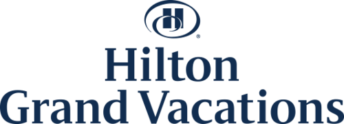 hilton grand.png (1).png