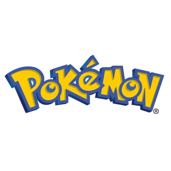 Pokemon_Logo.jpg.jpg