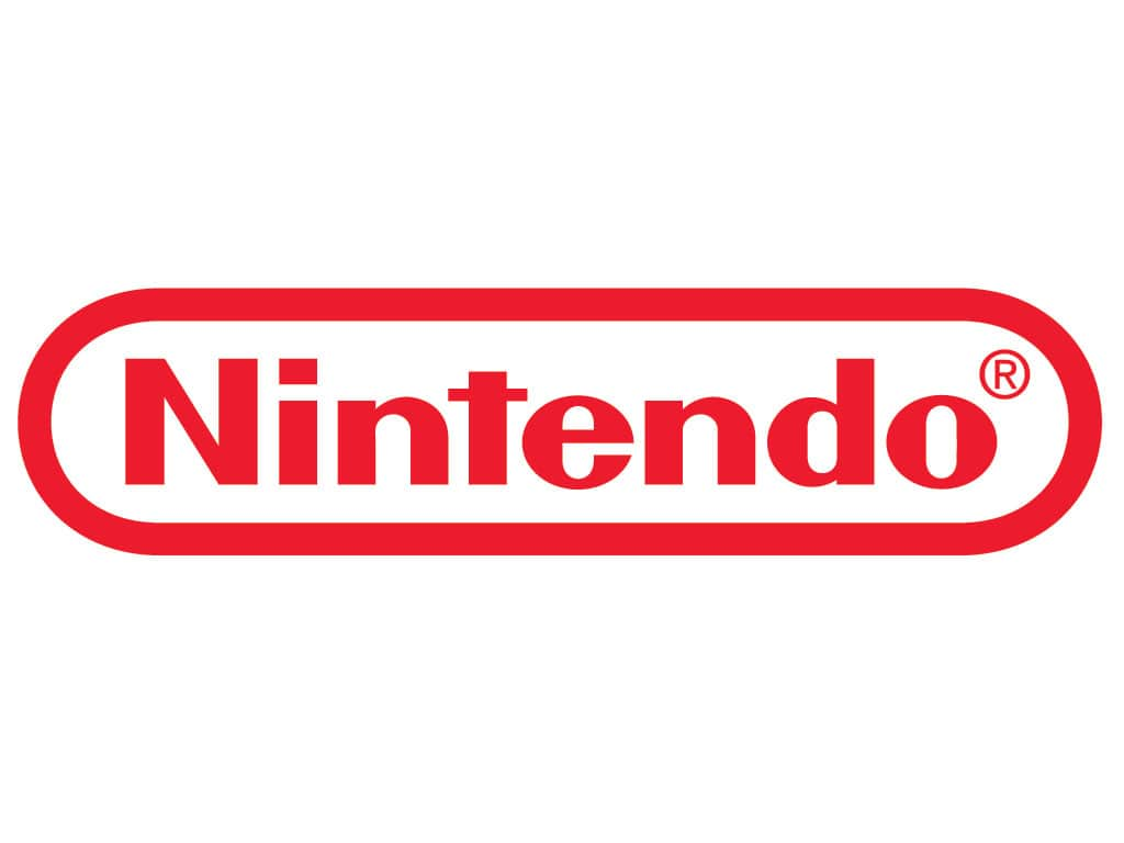 Nintendo_logo.jpg.jpg