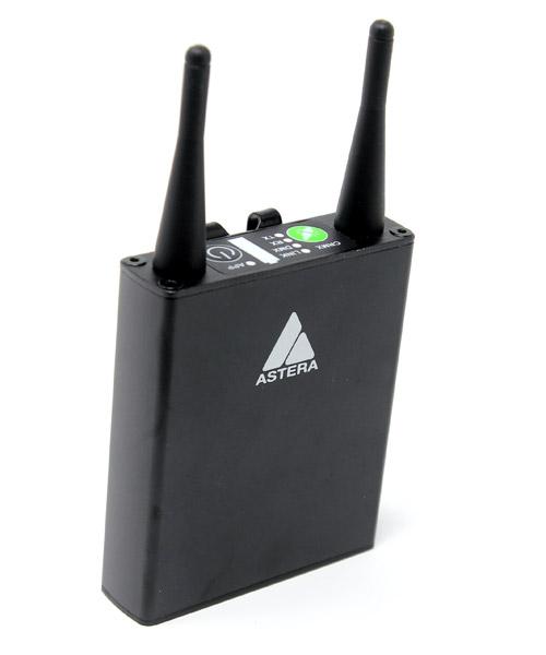 asterabox.jpg