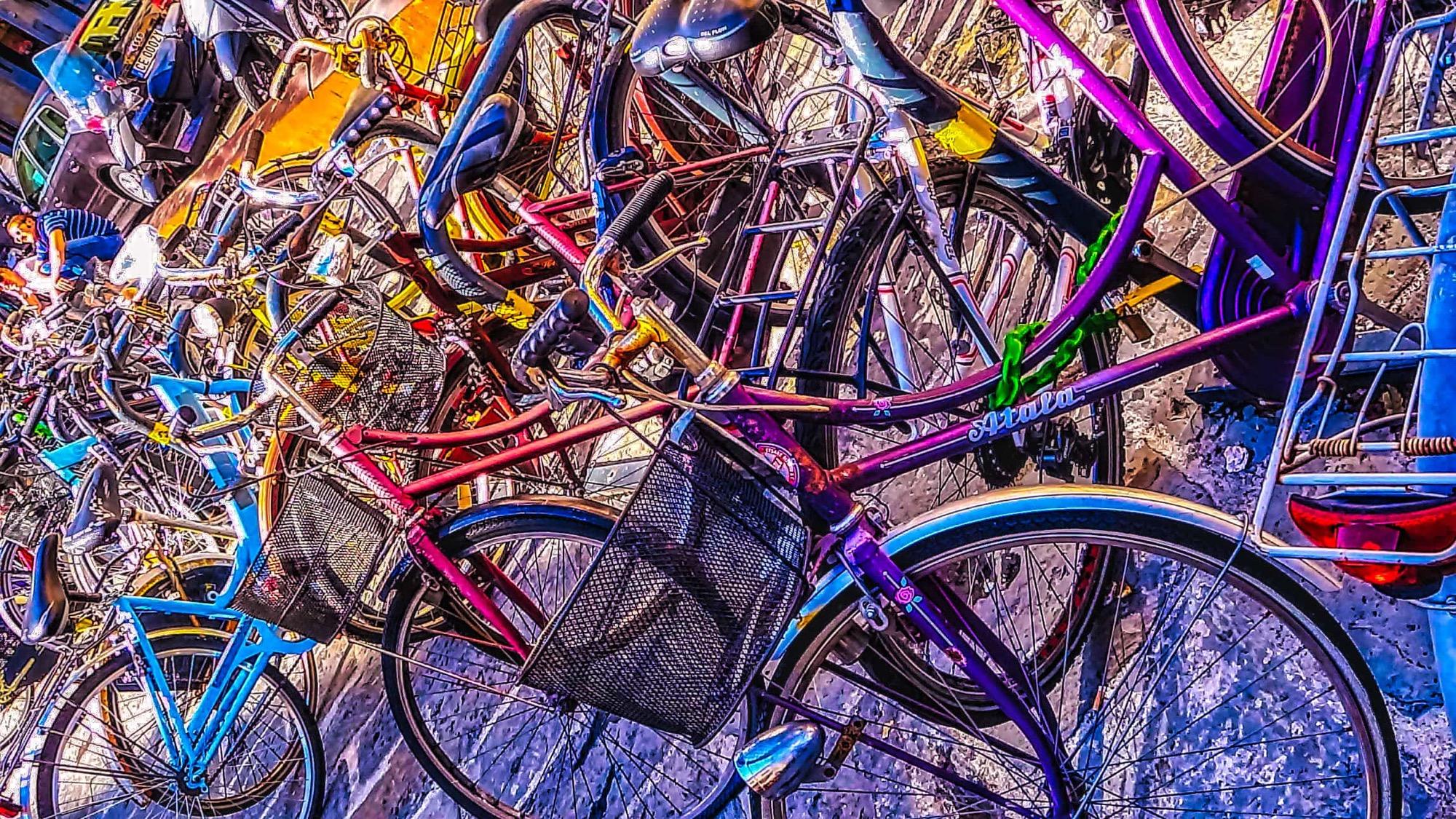 20110919 - 14-52-40_AuroraHDR2019-edit.jpg