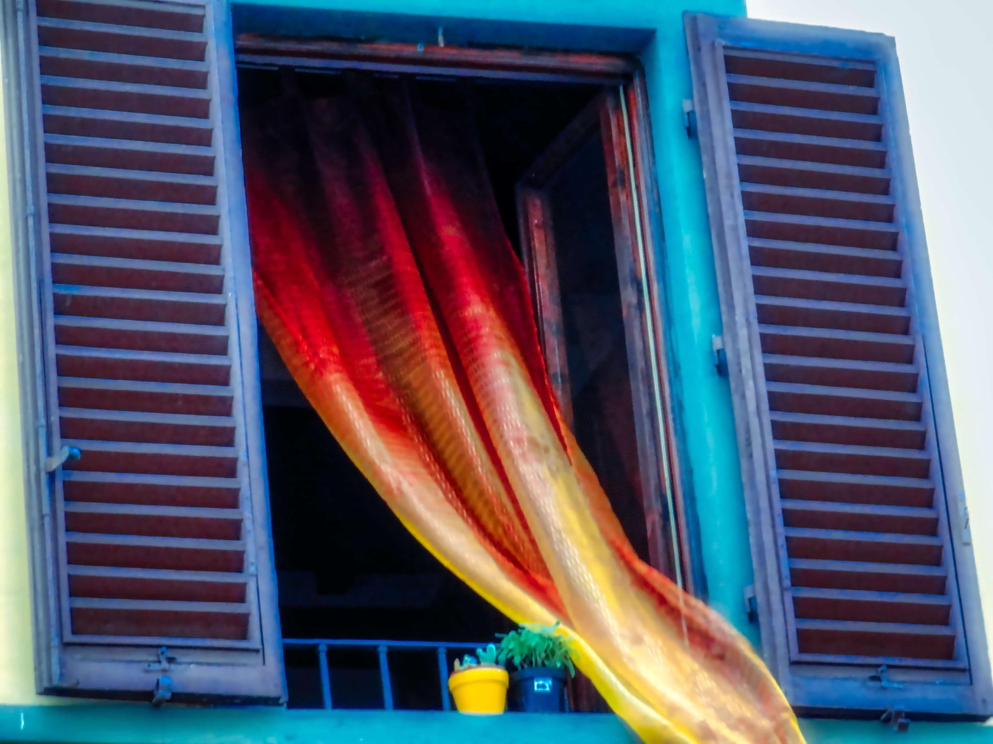 20110919 - 17-42-35_AuroraHDR2019-edit.jpg