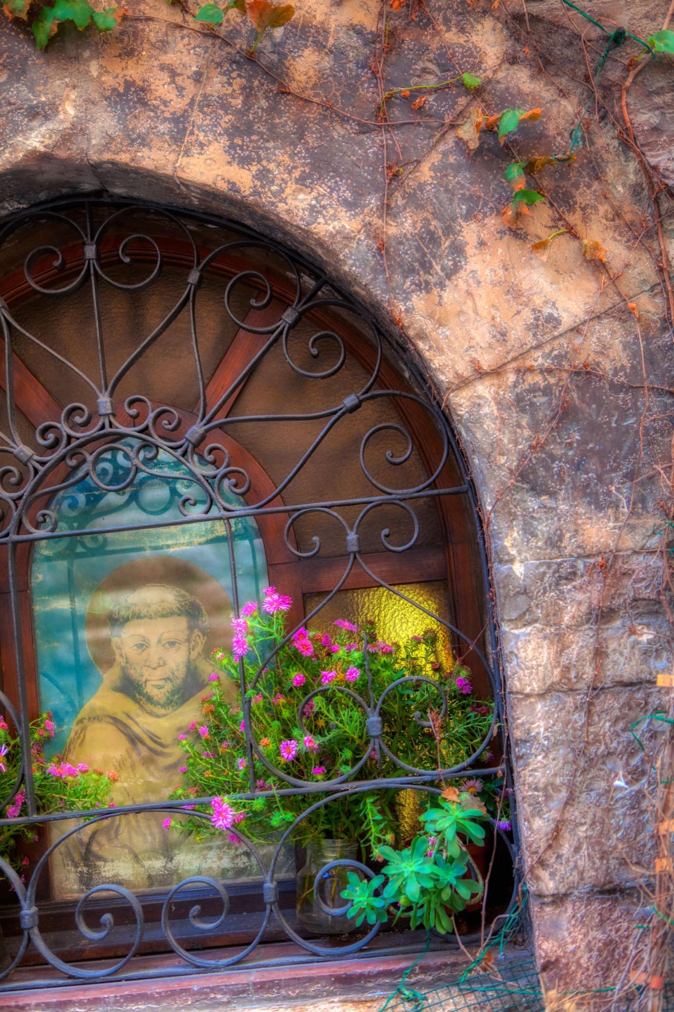 20121012 - 04-52-43_AuroraHDR2019-edit.jpg