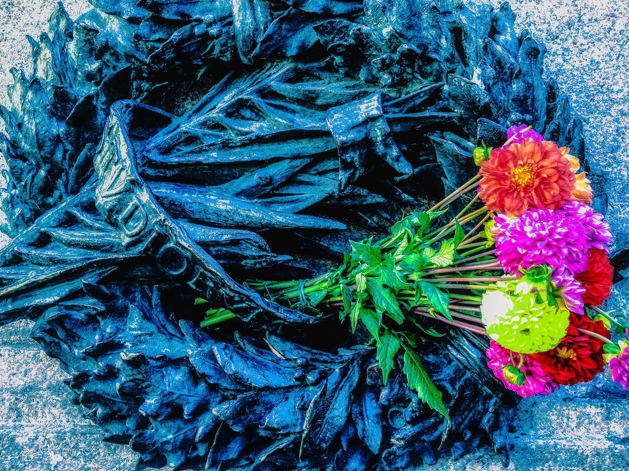 20121018 - 14-17-01-2_AuroraHDR2019-edit.jpg