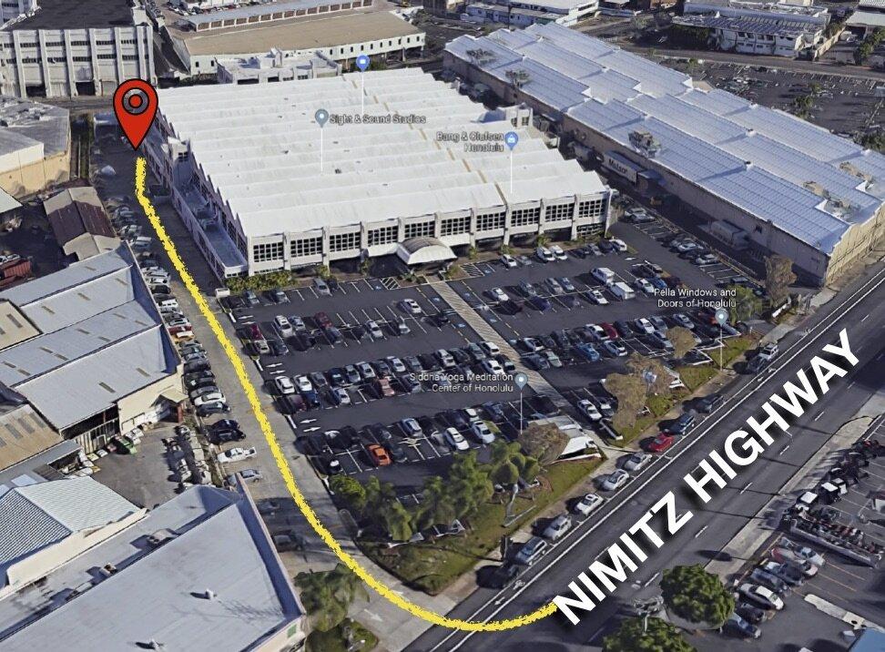 Nimitz Warehouse.jpg