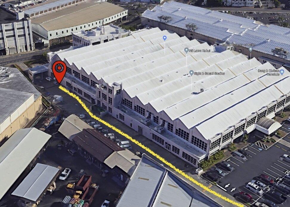 Nimitz Warehouse copy.jpg